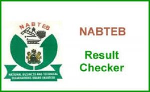 Nabteb result-checker